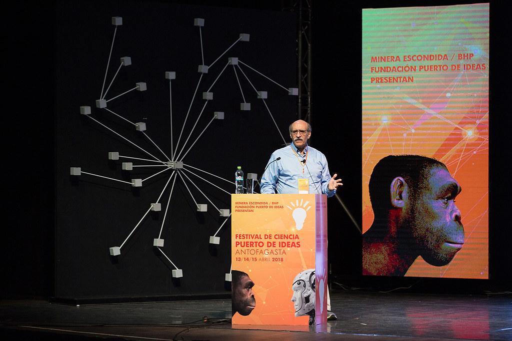 Festival de Ciencia incluirá reflexiones sobre los cambios socioambientales en su programación