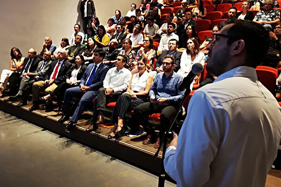 Festival de Ciencia Puerto de Ideas presenta su programación 2020