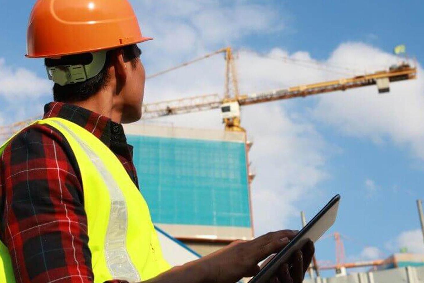 Presentan en Antofagasta nuevas tecnologías como piezas claves de la arquitectura y construcción actual